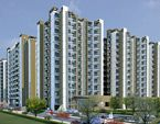 Buy residential property at Jaipur in areas like Mansarovar, Patrakar colony, Vaishali Nagar, Sirsi Road, Ajmer Road and Kalwar Road. See details of all residential projects here.  http://www.manglamgroup.com/residential.html