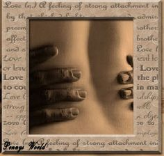 interacial love quotes | Love You Graphics, Pictures, & Images for Myspace Layouts