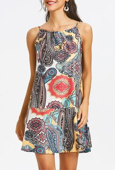 Zaful,zaful dress,z. Zaful,zaful dress,z – Up to OFF! Zafulzaful dressz Source by WomenDressShop - New Years Eve Outfit Casual, Outfits Casual, Winter Dress Outfits, New Years Eve Outfits, Winter Fashion Outfits, Casual Dresses, Fashion Fall, Floral Dresses, Outfit Winter