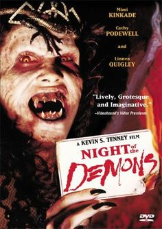 Night Of The Demons Starz / Anchor Bay https://www.amazon.com/dp/B0001ZX0GK/ref=cm_sw_r_pi_dp_x_qtXXybNYEQMCV