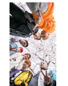 @_hr_hr_hr_hr_ - Instagram:「. GENE高 Twitter いい写真😊 さて、午後も仕事頑張ろう💪 #generationsfromexiletribe #generations #片寄涼太 #数原龍友 #佐野玲於#白濱亜嵐#小森隼#関口メンディー#中務裕太」 Dear Daughter, Soul Brothers, Artist, Instagram, Twitter, Japanese, Japanese Language, Artists