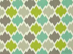 p-9537-tela-tapizar-estampado-geometrico-eucalyptus.jpg (800×592)