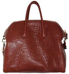 Wide Handle Bucket Bag Zara 2014 | Givenchy Antigona Large Bag
