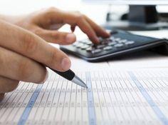 Aiuti alle imprese: incentivi per le aziende in tutta italia. Le info nel nostro articolo