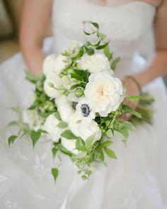 Classic bouquets nev