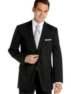 Buy wholesale--New men business suit/white suits wedding suits/top ...