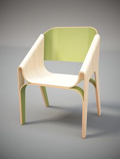 #chairideas #chair #chairdesign #designideas #designideas #chairsdesign #chairinspiration