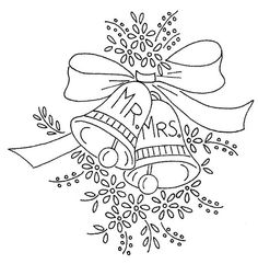 who is getting married that i can stitch this for?