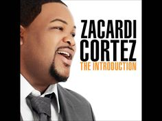 Zacardi Cortez - 1 on 1 This song is so beautiful