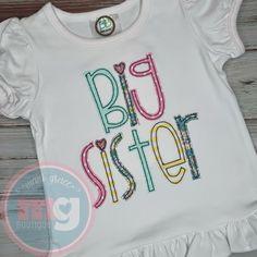 Applique Designs, Embroidery Applique, Monogram, Mens Tops, Shirts, Fashion, Moda, La Mode, Shirt