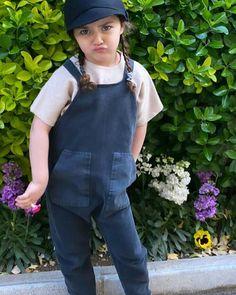 Cute Kids Pics, Cute Little Baby Girl, Cute Baby Girl Pictures, Cute Baby Dolls, Cute Girl Photo, Cute Girls, Baby Girl Haircuts, World's Cutest Baby, Cute Baby Girl Wallpaper