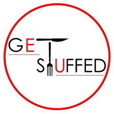 get stuffed - Google Search