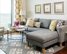 Awesome Apartment Living Room Decorating Ideas On A Budget 6967 – DECOOR
