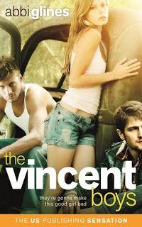 El chico malo (The Vincent Boys - Abbi Glines - Descargar Epubs Gratis Good Books, Books To Read, Jamie Mcguire, Bad Boy, Books For Boys, Book Boyfriends, Online Library, Film Music Books, Romance Novels