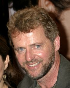Those piercing blue eyes and that voice...I love Aidan Quinn