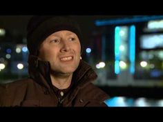 ▶ Limmy's Show: Gotta Take a Little Time - YouTube