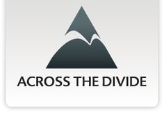 Across the Divide, charity treks, corporate experiences and fundraising challenges