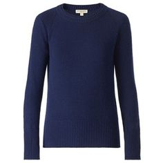 FTD Apparel Mens Beretta 92FS Crew Neck Sweater Novelty Sweaters
