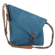 10,80 Euro bei Amazon!!!  Fashion Plaza Canvas Unisex Tasche retro literarischen Ho... https://www.amazon.de/dp/B00LHILHVA/ref=cm_sw_r_pi_dp_PcPKxbXDMV31A