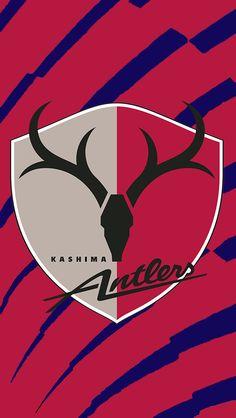 Kashima Antlers, Soccer, Movie Posters, Art, Display, Backgrounds, Art Background, Futbol, European Football