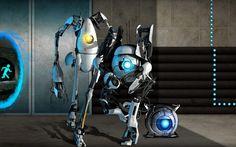 Download Portal 2.Apk Free - http://apkgamescrak.com
