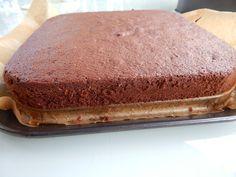 Chef Blog, Vanilla Cake, Tiramisu, Banana Bread, Cheesecake, Food And Drink, Gluten Free, Ethnic Recipes, Desserts