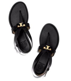4ded367939aa Details about New Tory Burch Thin Flip Flops Perfect Blush Size 12 in 2019