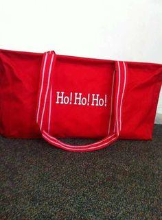 Thirty One Christmas Idea www.mythirtyone.com/377841/