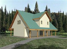 *Insulated+Concrete+Form+Construction *Country+Style *Main+Level+Master+Suite *Walk-In+Closet+In+And+Double+Sinks+In+Master+Bathroom *Main+Level+Laundry+Room *Jack+And+Jill+Bathroom+Upstairs *Upper+Level+Open+To