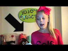 #SiwaJojo youtube video