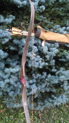 Anello pollice thumbring per archi sparare arco arco Cavaliere
