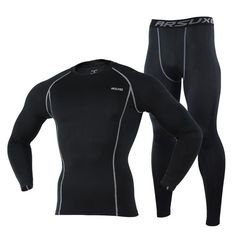 ARSUXEO Men Compression Cycling Base Layer Compression Cycling Base Layers Shirts Running Sets Jersey Sports Suits $39.97  https://goo.gl/uGognB   #me #happy #instagood #instastyle #amazing #fitnessmotivation #instafitness #liveoutdoors #cool #thegreatoutdoors #photooftheday #style #instadaily #instacool #outdoors