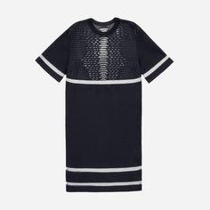 Alexander Wang H&M Knit Dress