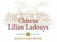 Lilian Ladouys Saint-Estèphe