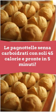Burritos, Pasta E Fagioli, Good Food, Yummy Food, Gateaux Cake, Quiche, High Protein Low Carb, Cooking Recipes, Healthy Recipes