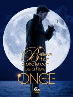 ABC's 'ONCE UPON A TIME' Season 3 (TV Review) | BEYOND THE MARQUEE