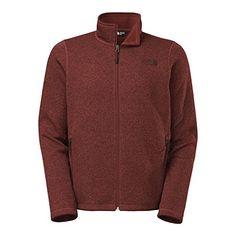 The North Face Krestwood Full Zip Sweater Mens (X-Large, ... https://www.amazon.com/dp/B0124PF0JE/ref=cm_sw_r_pi_dp_zLkLxbMWASMX8