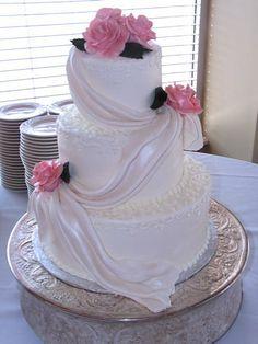 Birthday Cakes In Cordova Tn