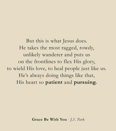 Quotes About Strength In Hard Times Recovery Keep Going 62 Ideas Bible Verses Quotes, Jesus Quotes, Bible Scriptures, Faith Quotes, Trust In God Quotes, Sinner Quotes, Encouragement, God Jesus, King Jesus