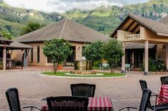 Alpine Heath is the place to be for any events in the Drakensberg! Gazebo, How To Memorize Things, Outdoor Structures, Patio, Places, Outdoor Decor, Events, Home Decor, Kiosk