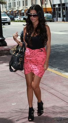 kourtney-kardashian-dash-miami-neon-1.jpg | Kourtney Kardashian