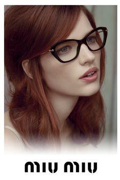 1f608e213 13 melhores imagens da pasta óculos lindos !! | Eye Glasses, Eyewear ...