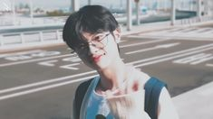 ❒ Post-it ⇊ Seungpyo ♡ Aesthetic People, Kpop Aesthetic, Jimin, The Secret Book, Romance, Korean Street Fashion, One In A Million, Boys Who, Boyfriend Material