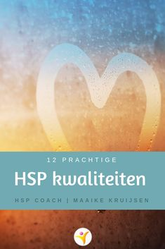 9 simpele HSP tips voor een relaxter leven Highly Sensitive Person, Entj, Just Be You, Psychology Facts, Happy Thoughts, Sensitivity, Positive Vibes, Indigo, Training