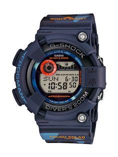 New Casio G-Shock Men Camouflage Frogman Digital Quartz Men's Watch (Japan Domestic Genuine Products) online shopping - Topofferideas Casio G-shock, Casio Watch, Casio Protrek, Casio G Shock Watches, Sport Watches, Cool Watches, Watches For Men, Men's Watches, Wrist Watches