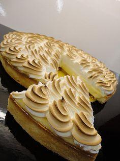 ok extra 😀 Lime Desserts, Kinds Of Desserts, No Bake Desserts, Delicious Desserts, Flan Dessert, Dessert Drinks, Chefs, Chocolates, Bakery Menu