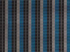 Marylebone Kingfisher - Underground : Durable High Performance Fabrics. Konings Meubelstoffeerderij in Weert. www.konings-weert.nl