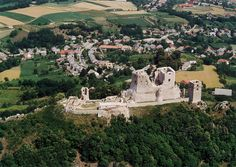 Chesnek medieval castle was built around 1263 by Baron Jakab Chesneki, Melody Blue Danube: the palaces and castles in Hungary. Part 2. Talk to LiveInternet - Russian Service Online Diaries