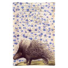John Derian Company Inc — Porcupine
