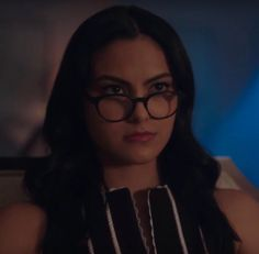 The best memes are nonsense and I love 'karma is a bitch' Veronica Lodge Riverdale, Riverdale Cheryl, Lorde, Verona, Veronica Lodge Aesthetic, Camila Mendes Veronica Lodge, Kpop Anime, Camila Mendes Riverdale, Camilla Mendes